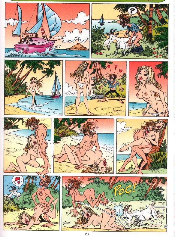 yumor-erotika-porno